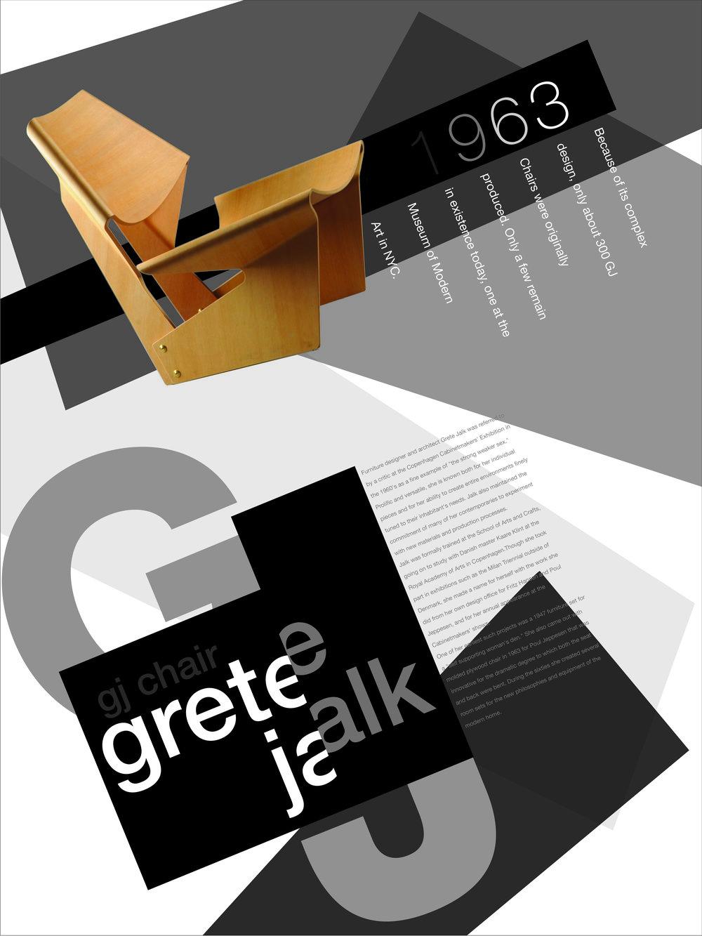 poster1-01.jpg