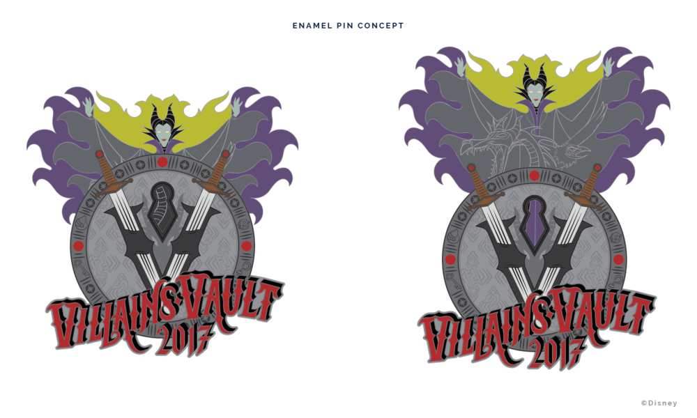 VillainsVault-02.png