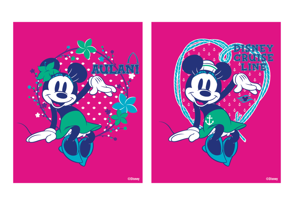 Minnie Pop-02.png