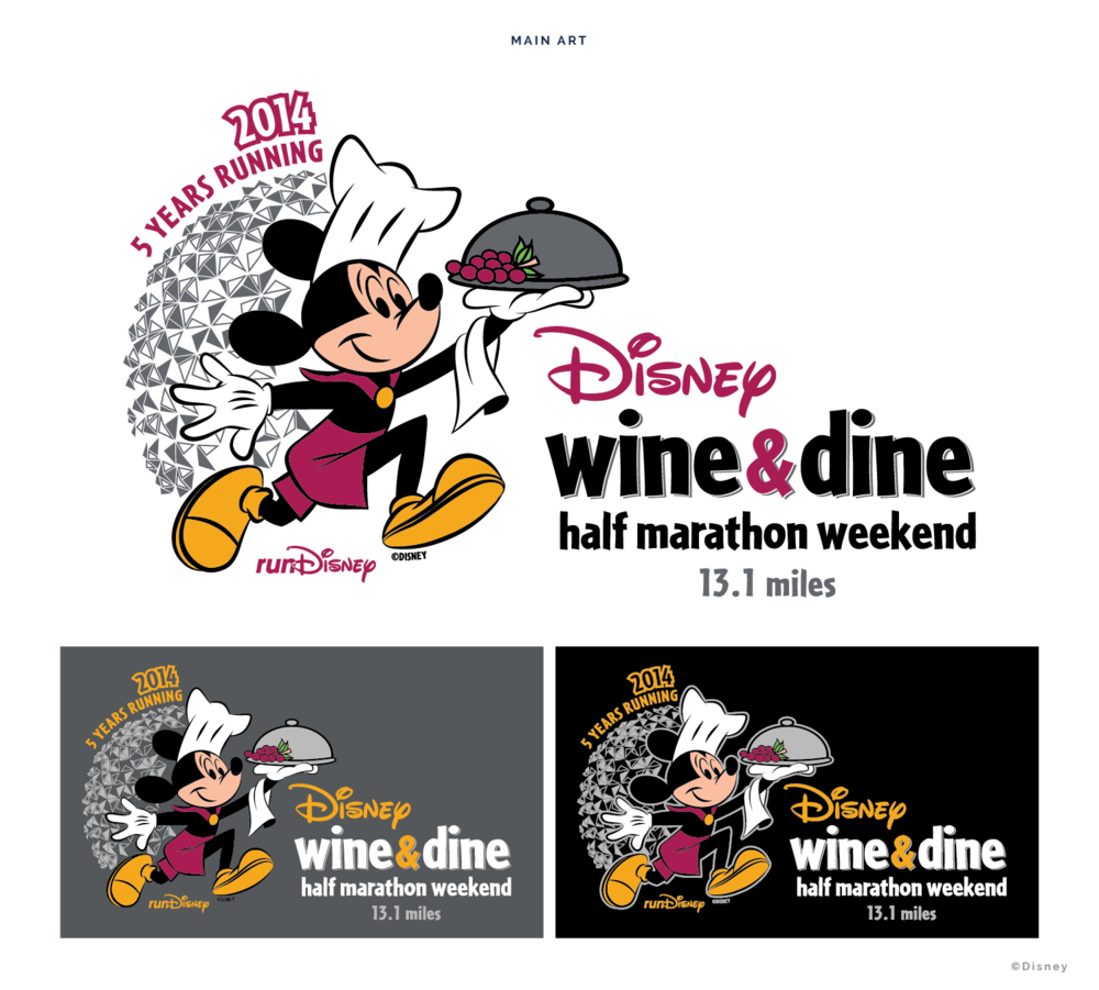 WineAndDine-01.png