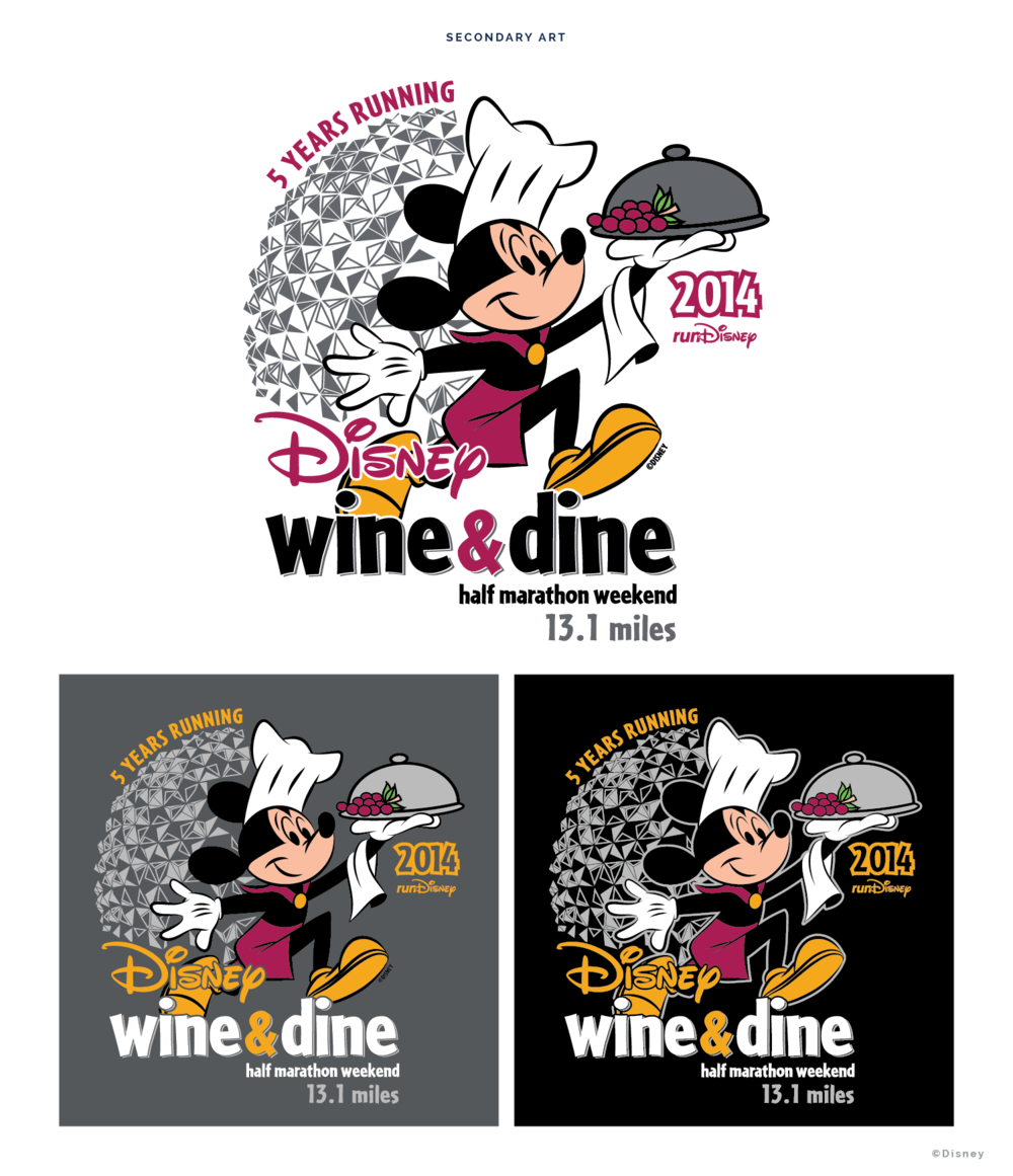 WineAndDine-02.png