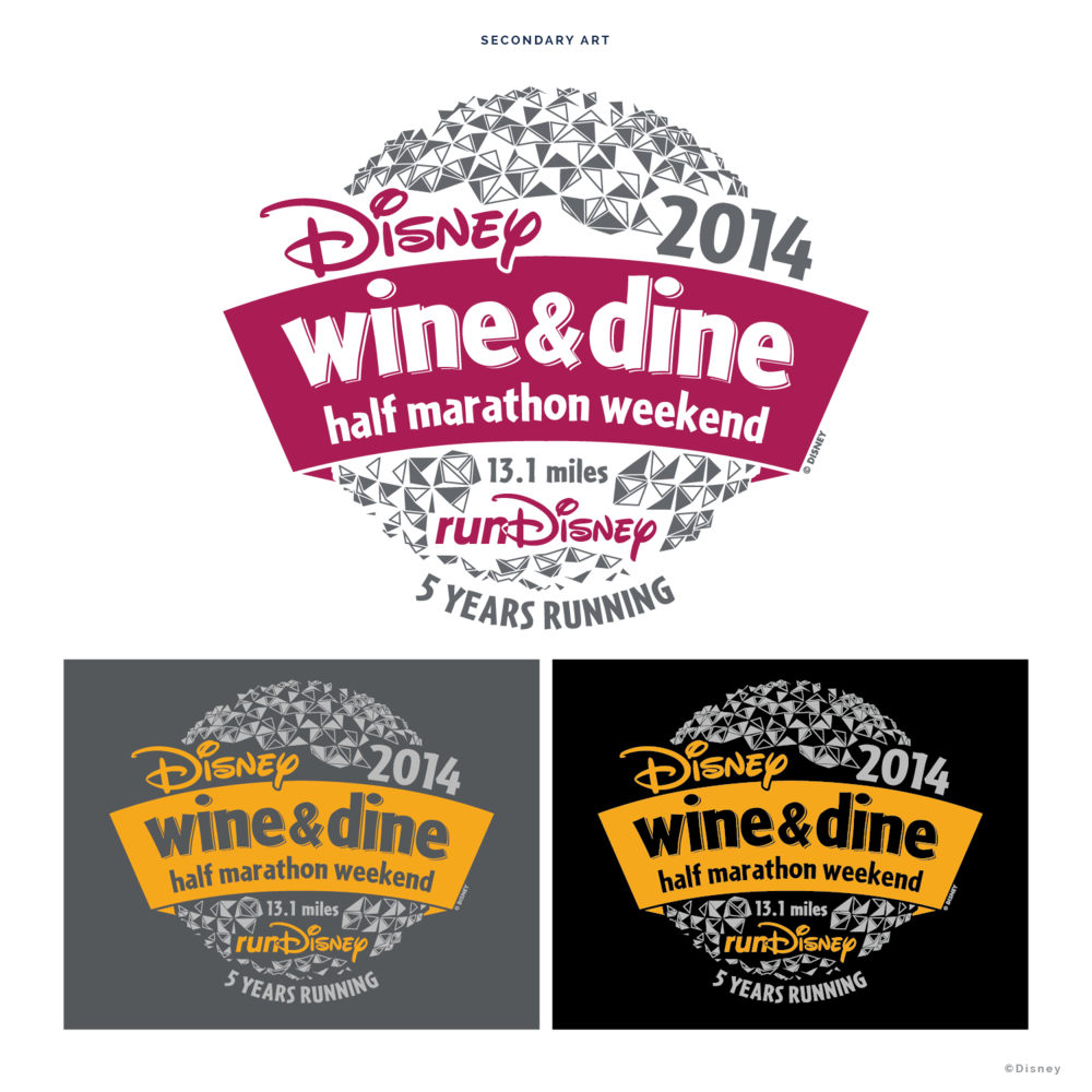 WineAndDine-03.png