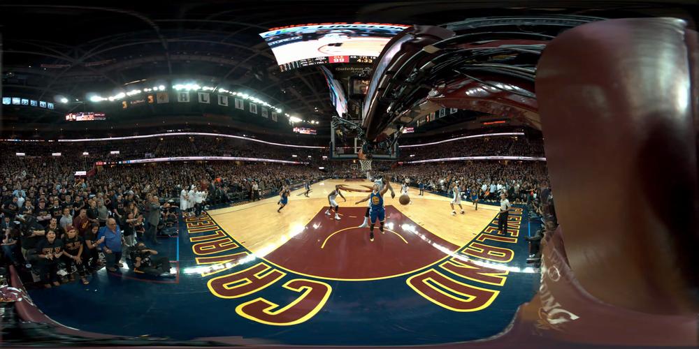 NBA_VR_3.png