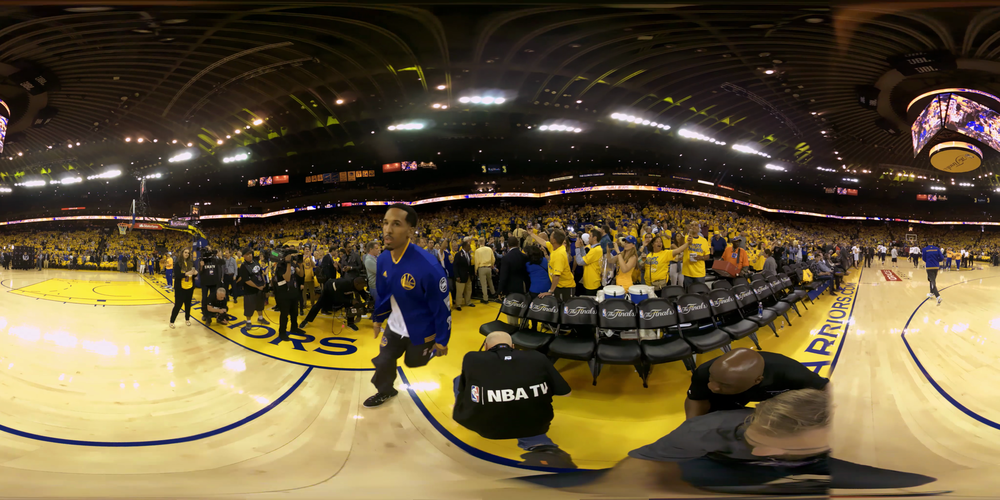 NBA_Vr_1.png