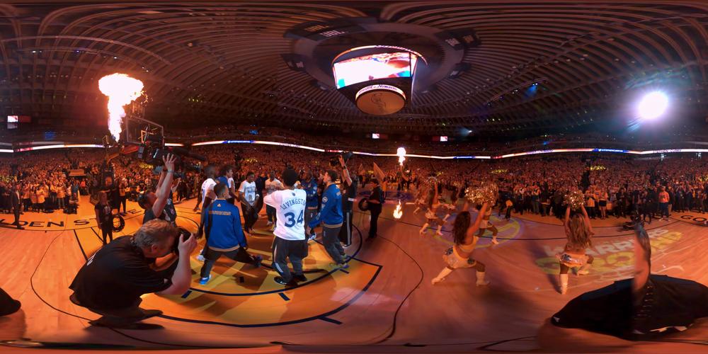 NBA_VR_6(1).png