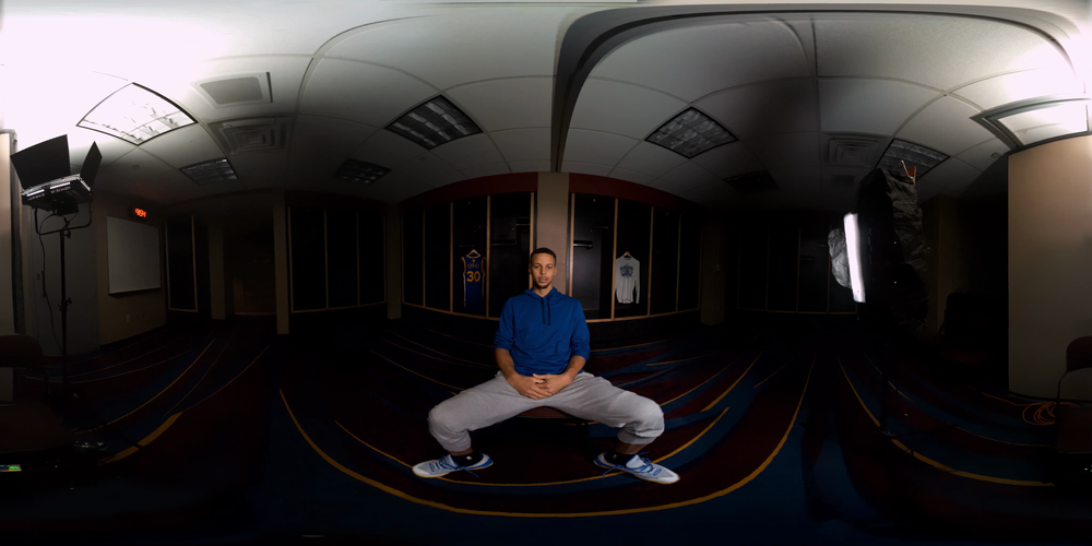 NBA_VR_6.png
