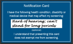 tsa-notificationcard.jpg