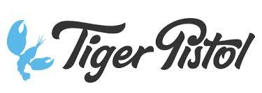 TigerPistol.jpg