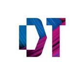 DT2.jpg