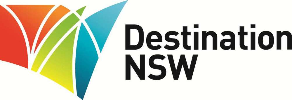 Destination-NSW.jpg