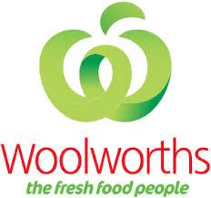 woolworths.jpg