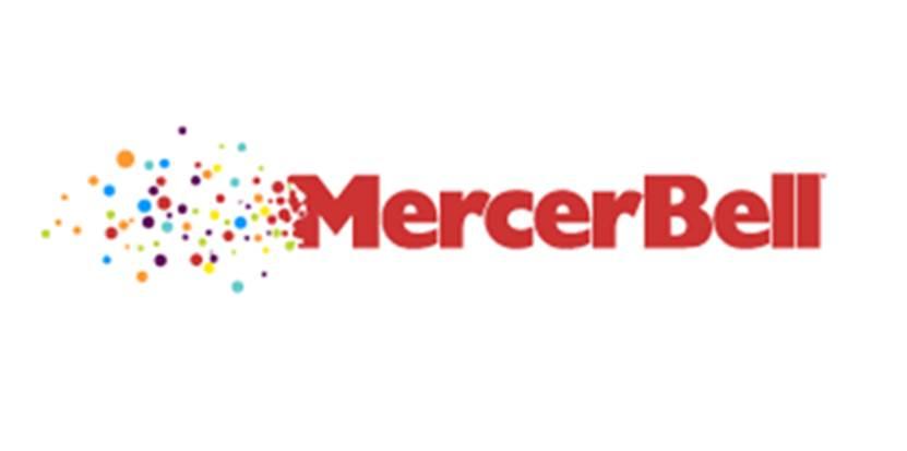 MercerBell.jpg