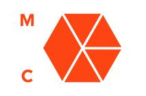 MCC-header.png