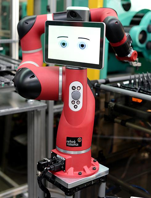 bot-sawyer-rethink-2.jpg