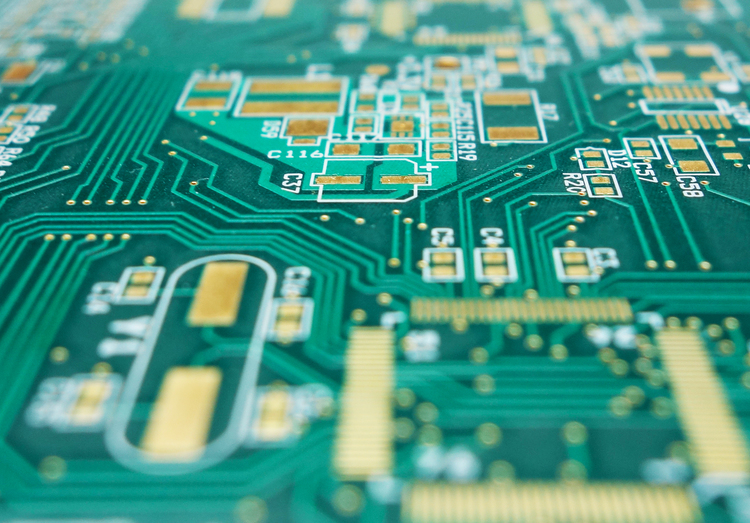 Enable your products with custom solutions. - Learn more about Linx's custom electronics design, production, and integration services.