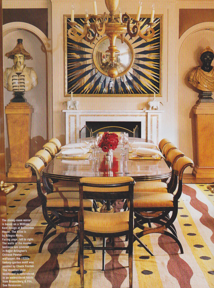 ELLE DECOR 1-2.jpg