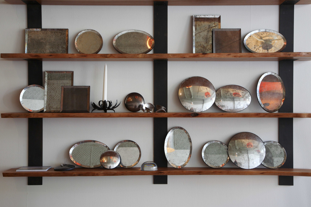 small mirrors.jpg