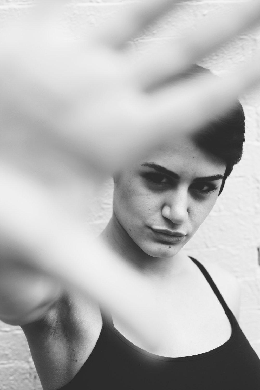 photo by  Pedro Aijon Torres