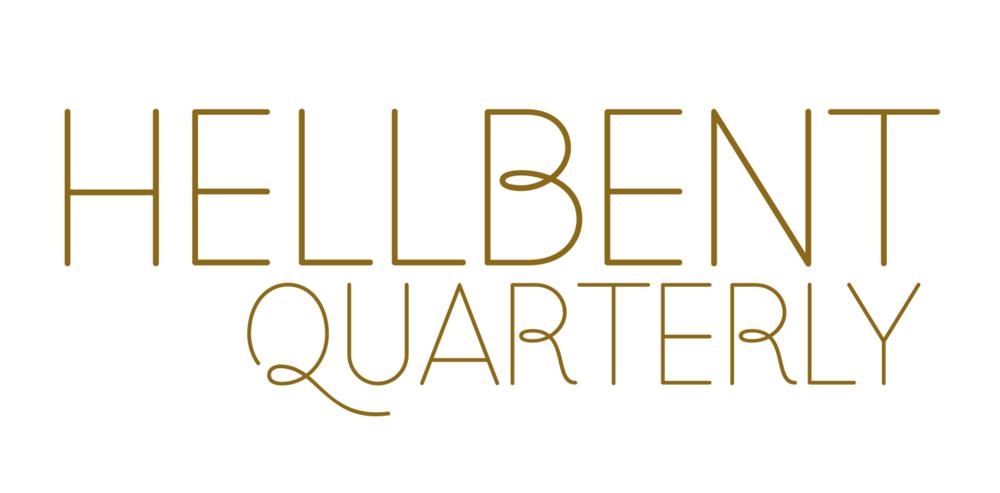 Hellbent Quarterly