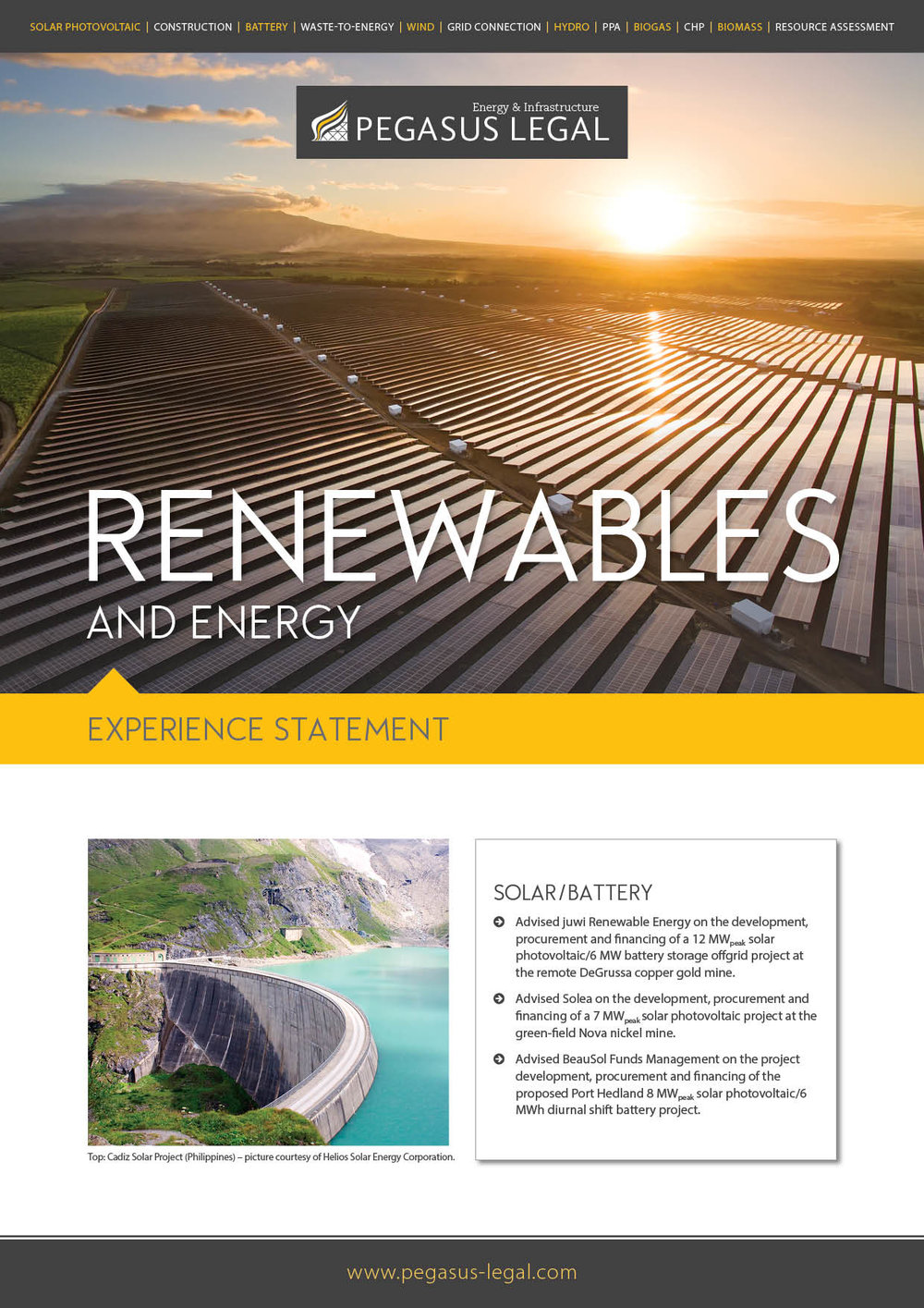 Renewables & Energy_for website.jpg