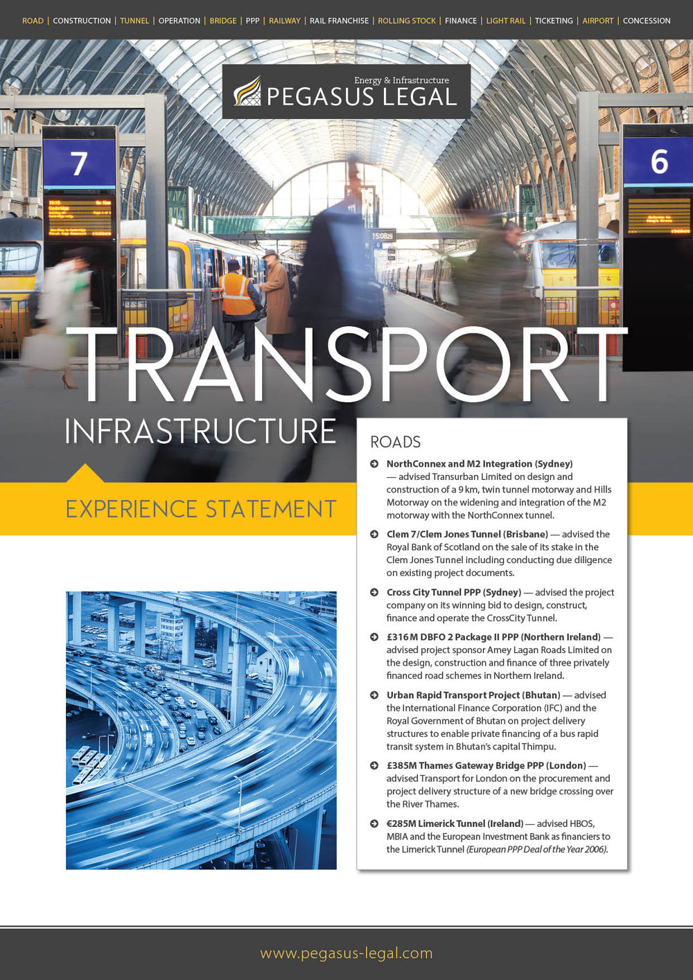 Transport Infrastructure_for website.jpg