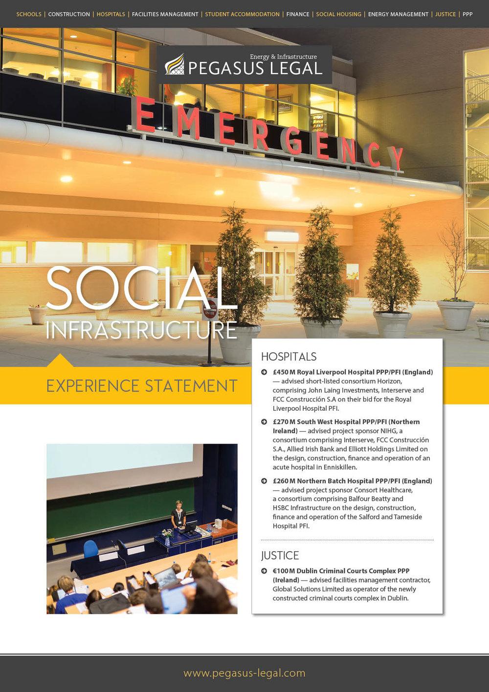 Social Infrastructure_for website.jpg