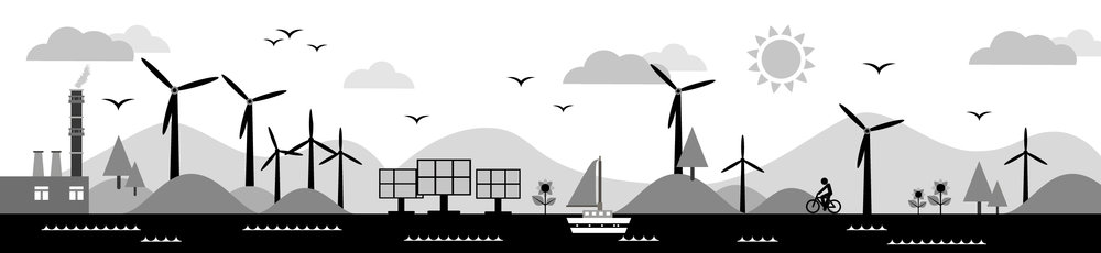 Renewables-&-Energy.jpg