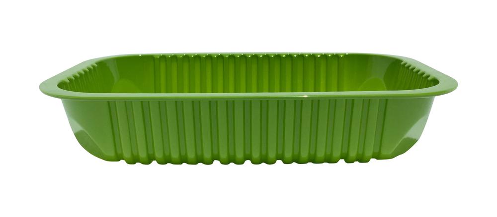 Euro Green 3.jpg