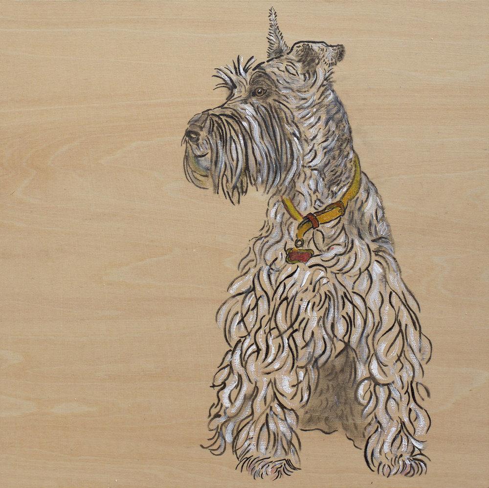 dog-portrait-on-wood-panel-malayka-gormally.jpg