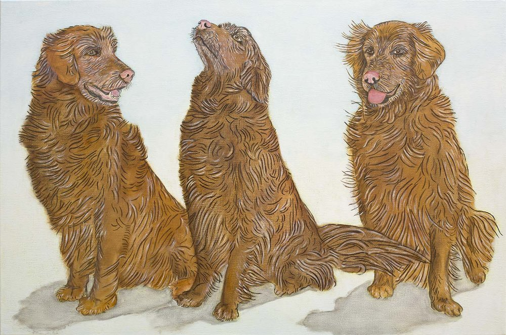 dog-portrait-painting-golden-retriever-malayka-gormally.jpg
