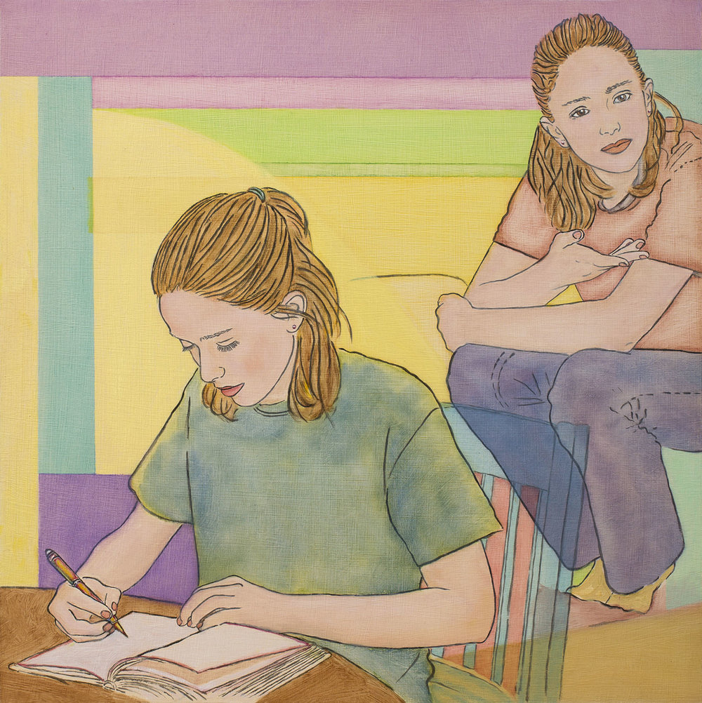 girl-with-book-portrait-painting-artist-malayka-gormally.jpg