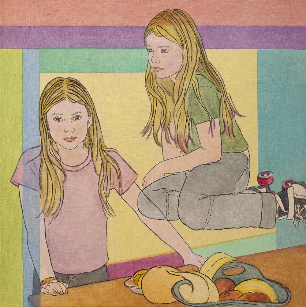 girl-with-rollerskates-portrait-painting-malayka-gormally-artist.jpg