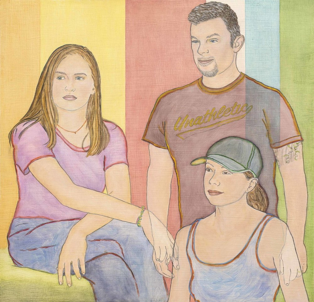 malayka-gormally-portrait-painting-commission-family 2.jpg