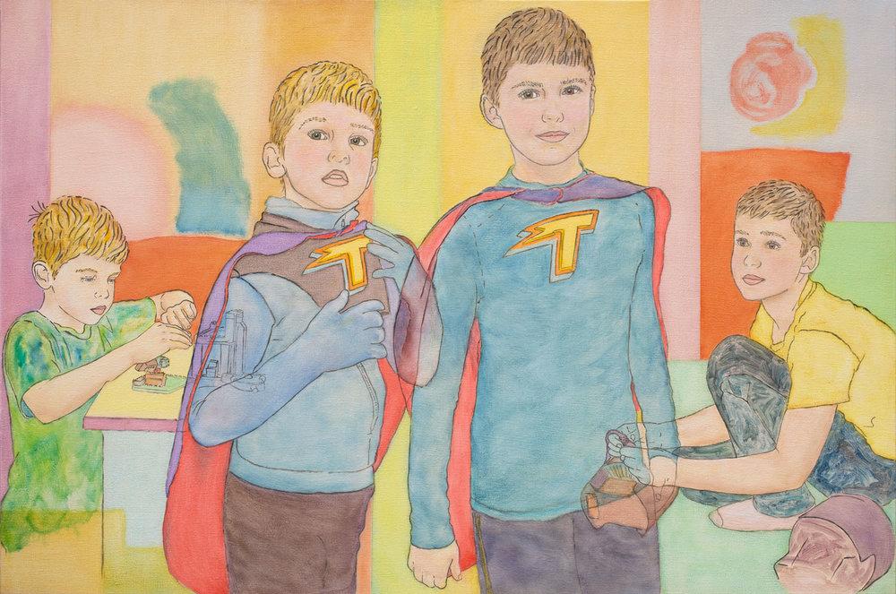 portrait-painter-brothers-painting-artist-malayka-gormally.jpg