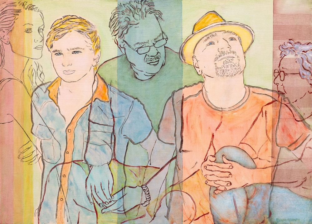portrait-painter-painting-family-artist-malayka-gormally.jpg