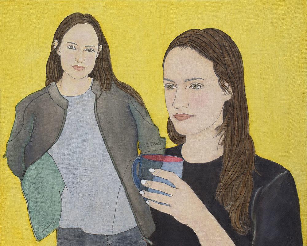 woman-with-coffee-cup-malayka-gormally.jpg