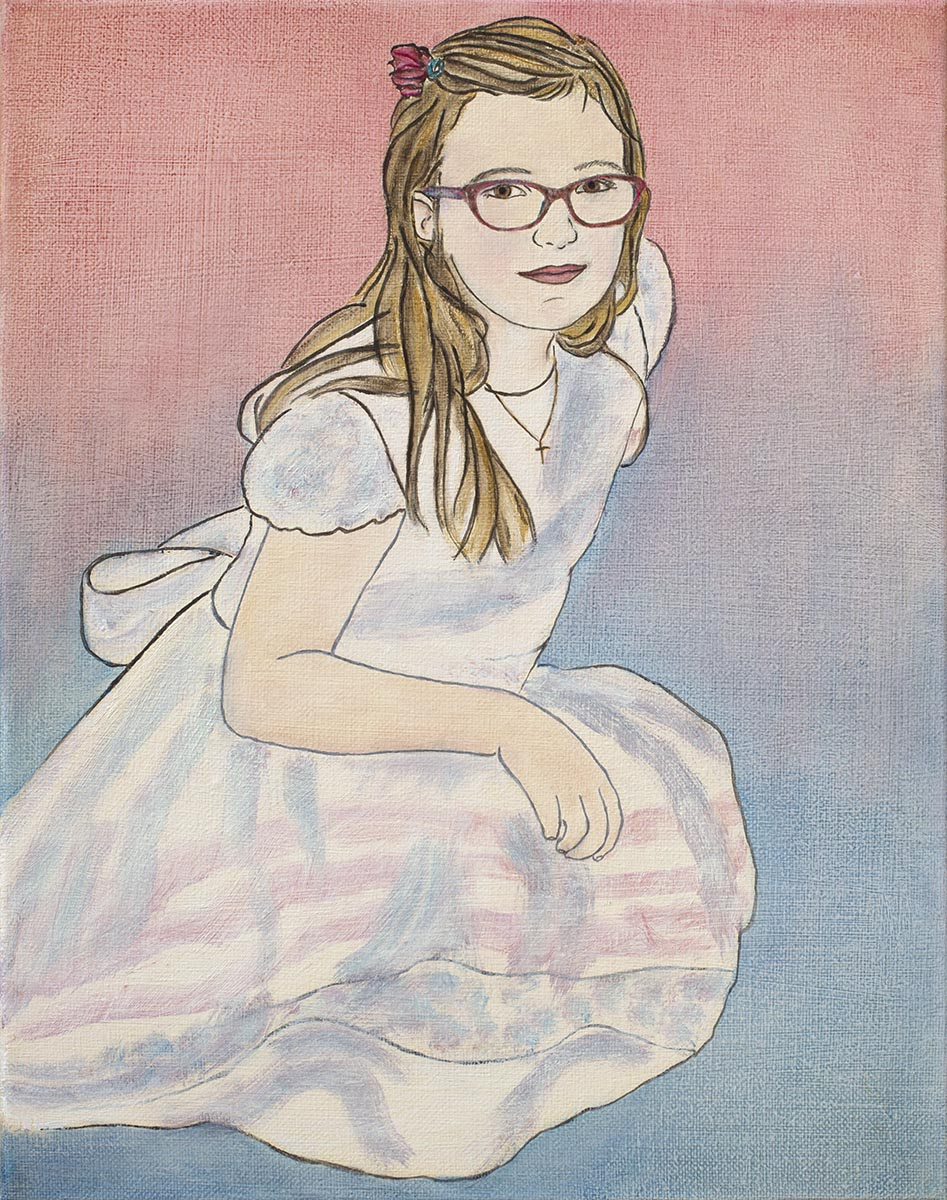 young-girl-first-communion-dress-portrait-malayka.jpg