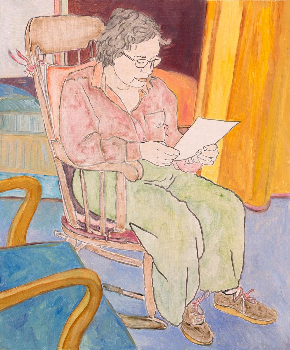 portrait-painting-mother-artist-malayka-gormally-painter.jpg
