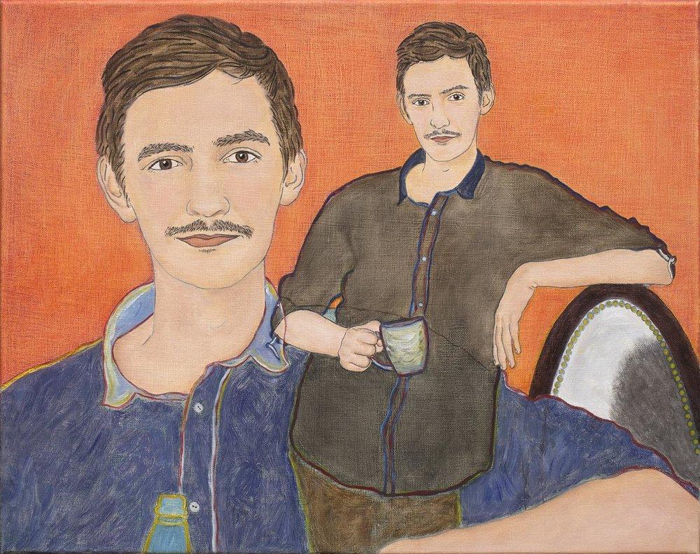 young-man-portrait-malayka-gormally-artist.jpg