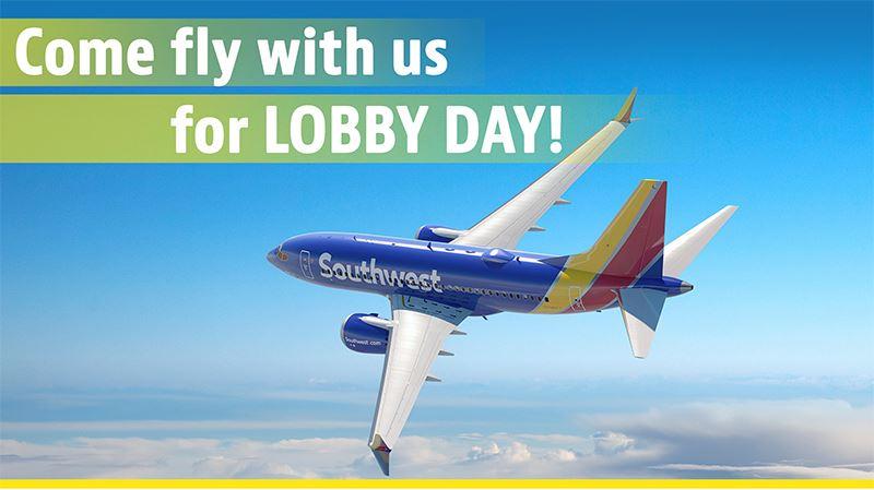 Lobby_Day_header.jpg