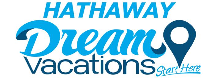 - Hathaway Dream Vacations