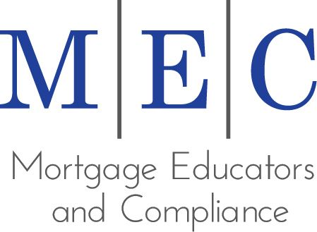 - Mortgage Educators and Compliance