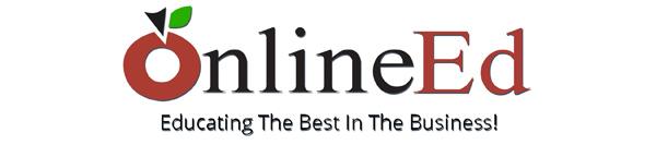OnlineEd_logo.jpg