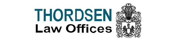 Thordsen Law Offices