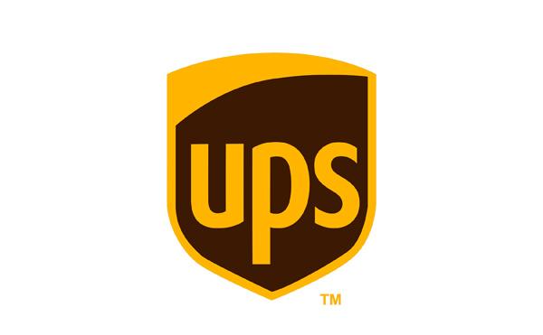 UPS_header.jpg