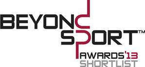 beyond-sport-awards-2013-shortlist.jpg