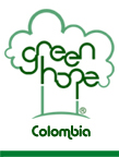 green-hope-colombia.jpg