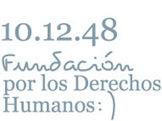 fundacion-10.12.48-por-los-Derechos-humanos.jpg