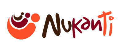 Nukanti Foundation