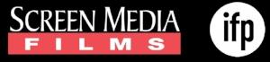company logos.jpeg